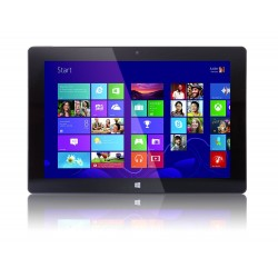 10'' Tablet Windows PC